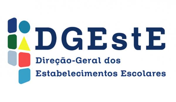 A ESPROSER congratula-se com o reconhecimento público atribuído à Eng. Anabela Santos