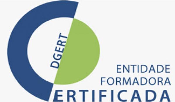 ESPROSER obtém a certificação DGERT