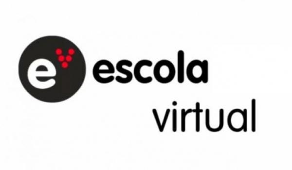 A ESPROSER – Escola Profissional, S.A. aderiu à Escola Virtual